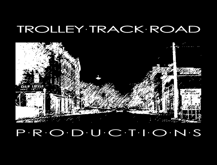 Trolley Track Road